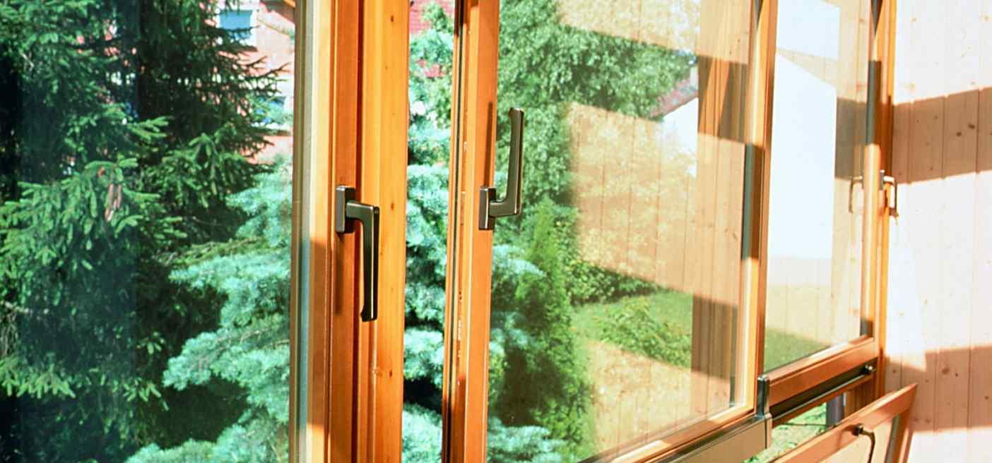 cдвижные окна пвх