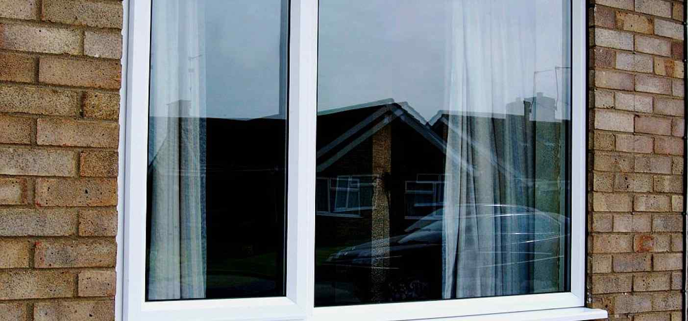 Какие окна лучше ставить